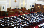 16 народни представители се готвят да напуснат БСП