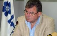 Вижте какво написа бившият вътрешен министър Богомил Бонев във Фейсбук…