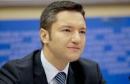 Вигенин се подигра на Борисов!