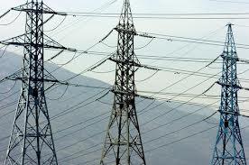Всяко семейство плаща на месец една работна заплата на крадците в енергетиката