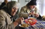 АЛАРМА! Бъдещите пенсионери ще са по-бедни от бъдещите кучета!