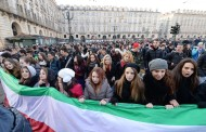 Италия въвежда базисен доход за населението от 800 до 1300 евро месечно.