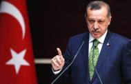 Ердоган към немски министър: Кой си ти, че да разговаряш с мен?!