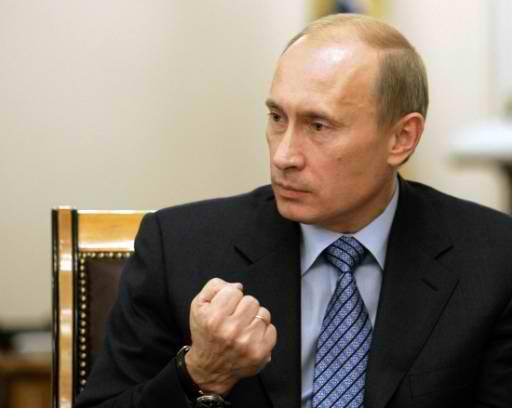 Путин изстреля 4 междуконтинентали балистични ракети по време на стратегическо учение на ядрената триада (ВИДЕО)