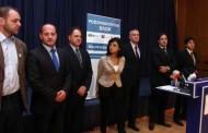 Мадам Йес ще обединява ГЕРБ, РБ и АБВ за общи… сделки