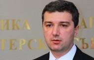 Драгомир Стойнев с ново 20! БСП се връща в парламента с искане за оставка на финансовия министър!
