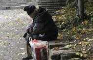 6 милиона българи или 80 % от домакинствата у нас нямат пари за нормален живот