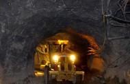 Дънди Прешъс Метълс и далаверите със златото на България, II част