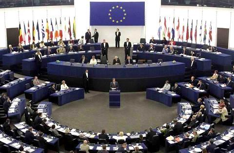 Европейският парламент също смята, че мониторингът на България и Румъния трябва да отпадне.