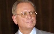 Главата на Станишев ще падне през септември тази година