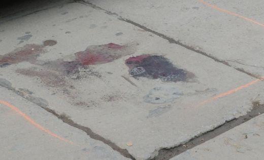 Страховити подробности за убийството в петричко, ясна е причината за кървавата драма!…