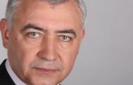 Атанас Мерджанов е гласен за нов вътрешен министър?