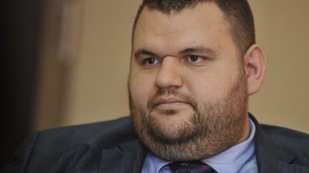 """Какво ни казва внесеният от Пеевски и неговите колеги проектозакон """"КТБ""""?"""