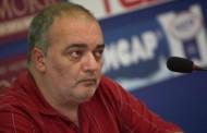 Арман Бабикян: Само ГЕРБ и БСП не гласуваха за отпадане на изборните секции в чужбина и се страхуват от сънародниците ни.
