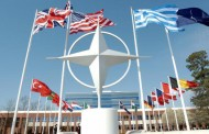 НАТО няма шанс срещу Русия в черноморската акватория!