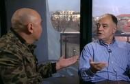 Росен Петров и ген. Атанас Атанасов се изпокараха в ТВ ефир