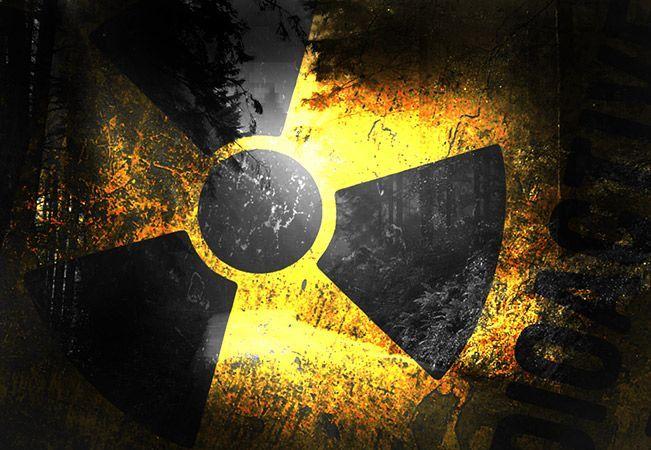 Украйна напуска Договора за неразпространение на ядрено оръжие (ДНЯО)