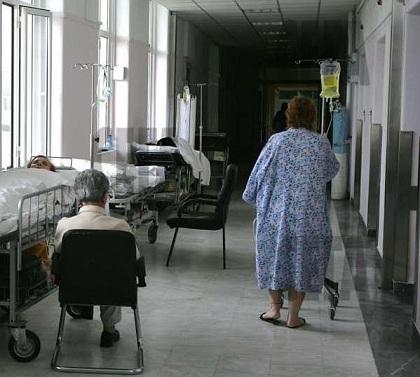 Експерт с шокиращи разкрития за лечението на онкоболните: Лекарите бягат, а пациентите умират…
