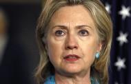 """Съдът оправда Асандж и """"Уикилийкс"""" за изнесената информация през 2016 година, уличаващи Хилари Клинтън."""