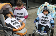 Жестоката истина за демографския срив в България