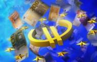 България усвои 750 млн. евро от еврофондовете за коронавируса за два месеца