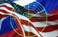 България вече е част от война между САЩ и Русия!