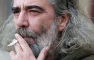 Андрей Слабаков: Непушачите трябва да се пенсионират преди миньорите, на 40 години. Те са крехки и раними същества!