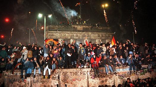 Резултат с изображение за Обединение на Германия.