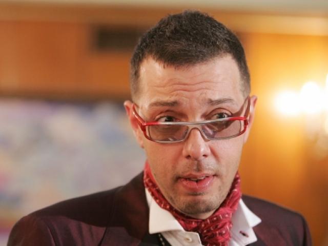 Какво разбрах от интервюто на премиера Бойко Борисов по БТВ при Хекимян?