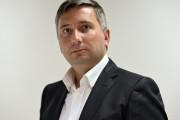 """Прокопиев се прави на опозиционер, а медиите му """"Дневник"""" и """"Капитал"""" прибират пари от централата на ГЕРБ!"""