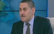 Константин Пенчев: Допълнителните такси на топлофикациите, ЕРП-тата и доставчиците на вода вдигат цените за крайния потребител