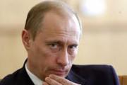 Пропада турнето на Филип Киркоров в Литва. Там го обявиха за персона нон грата заради Путин.