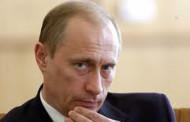 Президентът Путин с рокади в новия си кабинет. Сменя ключови фигури!
