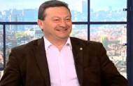 Ерменков получил анонимен сигнал за сделката за ЧЕЗ