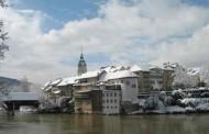 Сергей Станишев: Нямам замък в Швейцария!