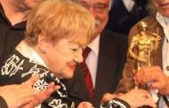 Почина голямата българска актриса Таня Масалитинова