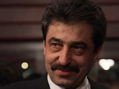 Най-близкият човек на Цветан Василев ще го вкара в затвора, май!