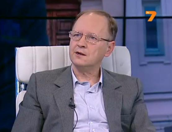 Европейските стрестестове на банките и България