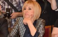 АЛАРМА! Лобира ли Мая Манолова за банките?