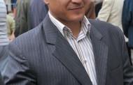 Комисар Милен Димитров няма да се върне като директор на ОДМВР – Бургас