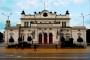 Възможно ли е в най – скоро време в България ще сме свидетели на политическо убийство?