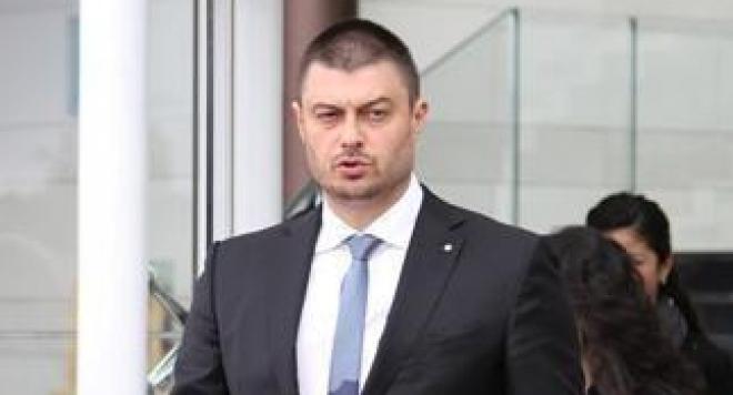 Николай Бареков се закани: Ще сезирам ЕК!