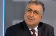 Близнашки нападна президента Румен Радев: Уязвим е като охлюв!