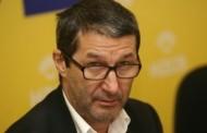 Каролев предупреждава: В Перник наистина искат да източат много пари от българския данъкоплатец!