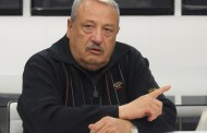 Поръчковата публична екзекуция на Бареков е недостойна