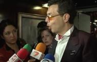 Кристиян Коев: На тези избори нямаме ИЗБОР, а ПРИНУДА!