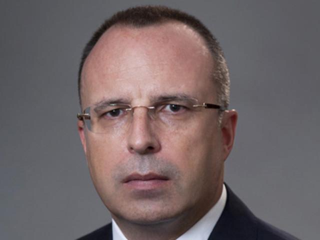Защо Порожанов подаде оставка? Борисов отговаря