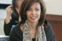 Замесват името на Цветелина Бориславова в световен скандал