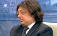 """Григор Здравков захапа финансовия министър! """"С офшорка на Вирджинските острови как ще събира данъка в хазната!"""""""