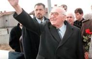 Преди 54 години Тодор Живков взема цялата власт в България
